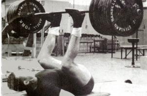mybodystructure.com squat vs. leg press